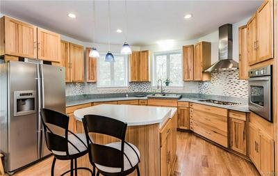 349 CARLTONS CORNER RD, KING AND QUEEN COURT HOUSE, VA 23085 - Photo 2