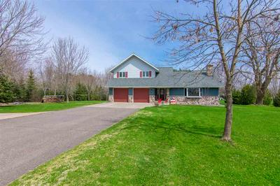 142 S POWELL ST, Stetsonville, WI 54480 - Photo 2