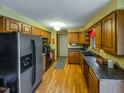 3621 36TH ST S, WISCONSIN RAPIDS, WI 54494 - Photo 2