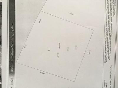 185791 COUNTY RD N, Birnamwood, WI 54414 - Photo 1