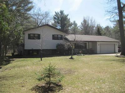 4221 WOODHAVEN LN, WISCONSIN RAPIDS, WI 54494 - Photo 1