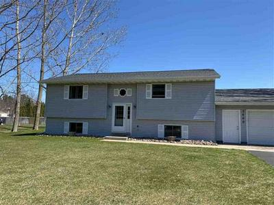 3600 WILSON AVE, Plover, WI 54467 - Photo 2