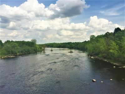 3.3 ACRES OFF STATE HIGHWAY 27, Ladysmith, WI 54848 - Photo 2