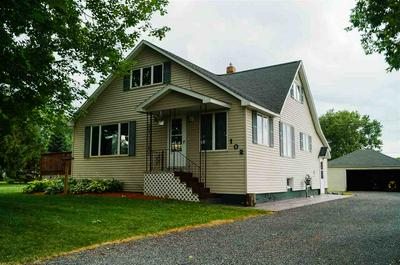 102 S EAST ST, Colby, WI 54421 - Photo 2