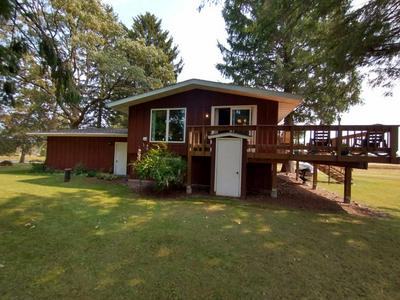 166443 JUNCTION RD, Wausau, WI 54403 - Photo 2