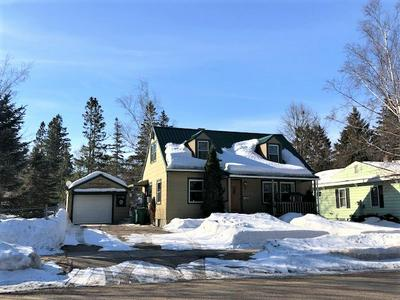 513 10TH AVE, ANTIGO, WI 54409 - Photo 1