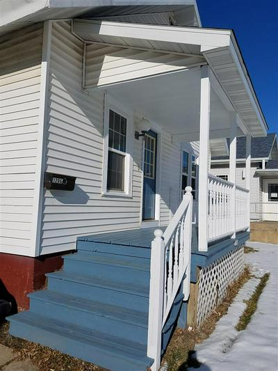 1206 S CENTRAL AVE, Marshfield, WI 54449 - Photo 2