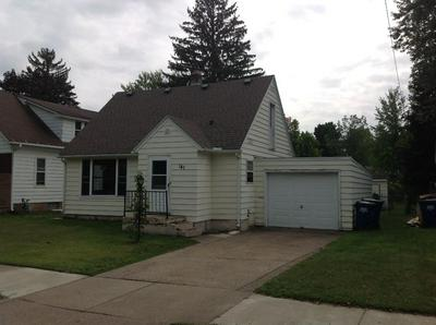 141 ETHEL ST, Wausau, WI 54403 - Photo 1
