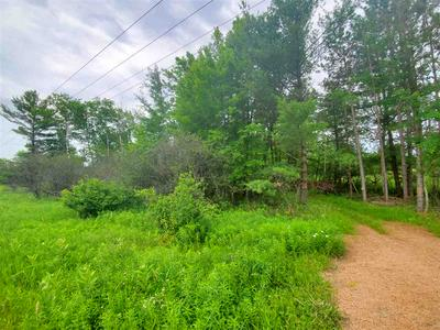 0 COUNTY ROAD C, Stevens Point, WI 54481 - Photo 1