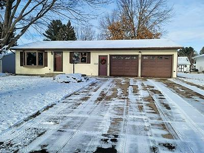 1215 E 14TH ST, Marshfield, WI 54449 - Photo 1