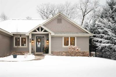 4490 RIVER DR, Plover, WI 54467 - Photo 2