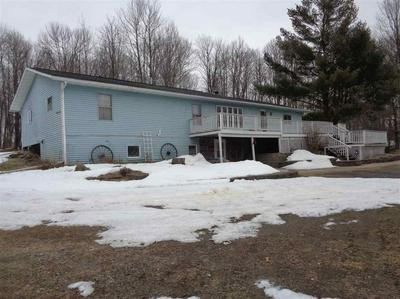W11158 STATE ROAD 64, Merrill, WI 54452 - Photo 1