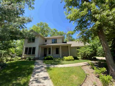 1855 FLOWING BROOK CT, Plover, WI 54467 - Photo 1