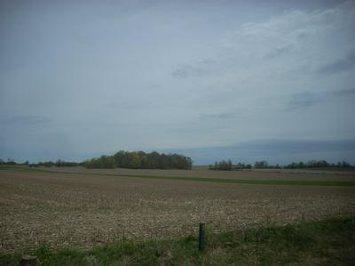 121845 COUNTY ROAD C, Stratford, WI 54484 - Photo 2