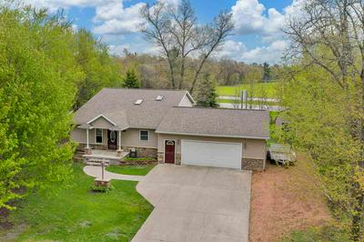 2100 E BREEZEWOOD CT, Plover, WI 54467 - Photo 1
