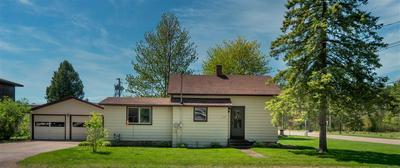 503 SUNSET AVE, Stevens Point, WI 54481 - Photo 2