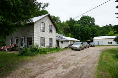 1963 COUNTY ROAD T N, Amherst Junction, WI 54407 - Photo 1