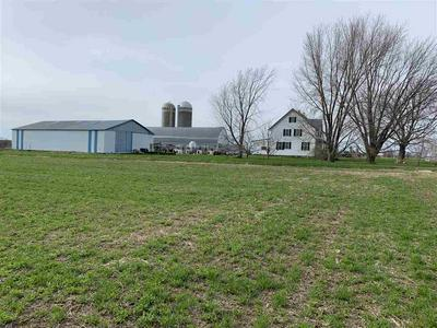 233482 CORINTH RD, Athens, WI 54411 - Photo 1