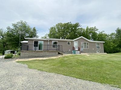 11250 STEFFEK RD, Pittsville, WI 54466 - Photo 2