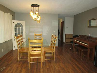 3210 87TH ST S, Wisconsin Rapids, WI 54494 - Photo 2
