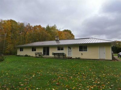W6750 RINDT RD, Westboro, WI 54490 - Photo 2