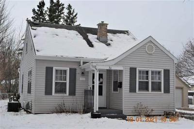 711 ROSS AVE, Wausau, WI 54403 - Photo 2
