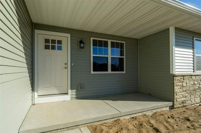4285 HANOVER ST, Plover, WI 54467 - Photo 2