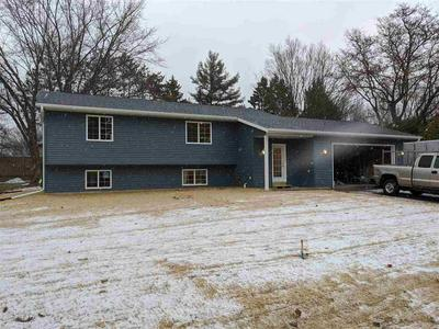 1209 E 15TH ST, Marshfield, WI 54449 - Photo 1