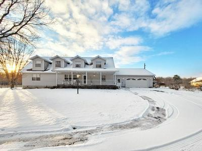 12093 ROBERTA LN, Marshfield, WI 54449 - Photo 1