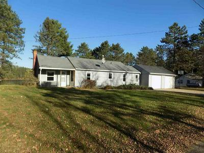 N10960 SOMO LAKE DR, TOMAHAWK, WI 54487 - Photo 1