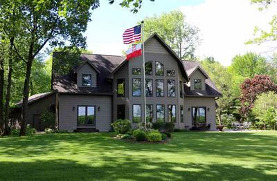 2598 BIRON DR E, Wisconsin Rapids, WI 54494 - Photo 2