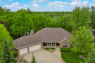 2441 RIVER BEND CT, Plover, WI 54467 - Photo 1