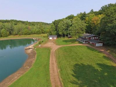155620 FOREST VALLEY RD, Wausau, WI 54403 - Photo 1