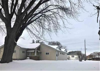 525 W NORTH ST, OWEN, WI 54460 - Photo 2