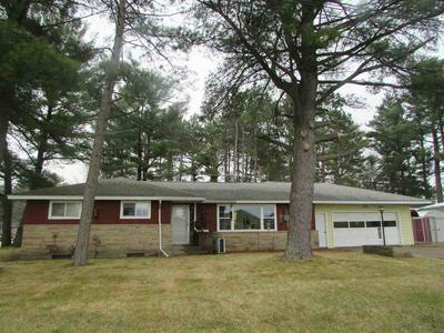 211 TWO MILE AVE, WISCONSIN RAPIDS, WI 54494 - Photo 1