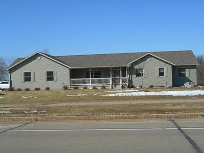 1022 S LINCOLN AVE, MARSHFIELD, WI 54449 - Photo 2