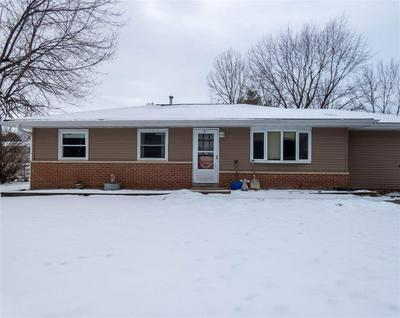716 S LINDEN AVE, Marshfield, WI 54449 - Photo 1