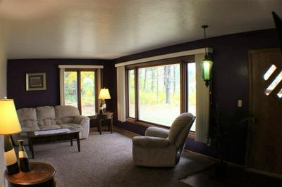 1147 COUNTY ROAD C, Rudolph, WI 54475 - Photo 2