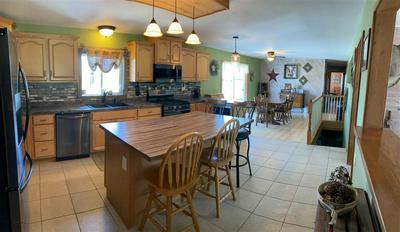 8246 STANDING ROCKS RD, Amherst, WI 54406 - Photo 2