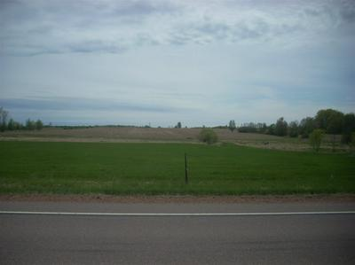 121845 COUNTY ROAD C, Stratford, WI 54484 - Photo 1