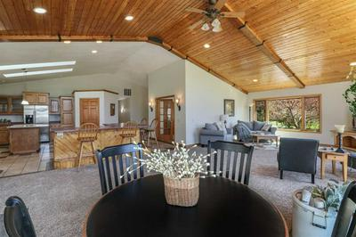 2013 RIVER RD, Junction City, WI 54443 - Photo 2