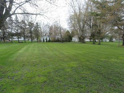 .46 ACRE W SECOND STREET, Junction City, WI 54443 - Photo 2