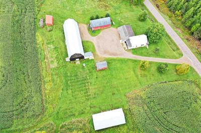 W7057 HILLCREST RD, Medford, WI 54451 - Photo 1
