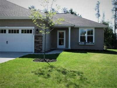 4267 WINDSONG PL, Plover, WI 54467 - Photo 1