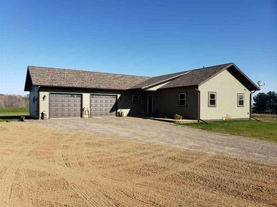 W12696 COUNTY ROAD C, Deerbrook, WI 54424 - Photo 2