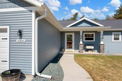 3350 DARLINGTON CT, Plover, WI 54467 - Photo 2