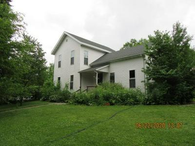 113 COURT ST, Neillsville, WI 54456 - Photo 1