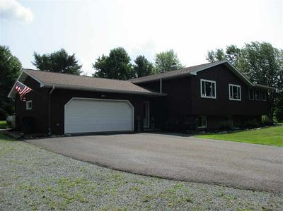640 W WALNUT ST, GILMAN, WI 54433 - Photo 1