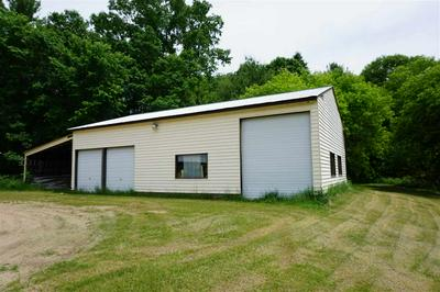 1963 COUNTY ROAD T N, Amherst Junction, WI 54407 - Photo 2