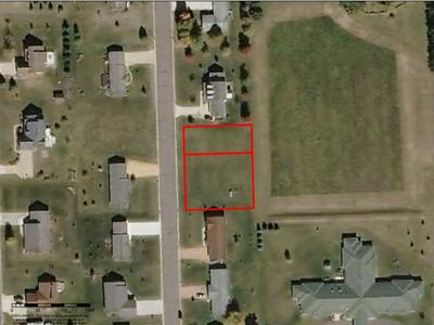 0000 6TH STREET, Colby, WI 54421 - Photo 1